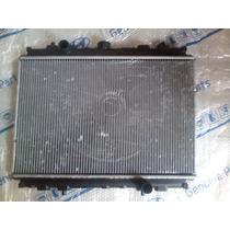 Radiador Original Nissan Frontier Xterra Mwm 2.8 Diesel