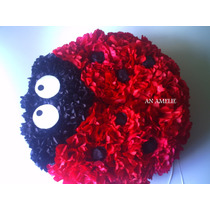 Piñata Vaquita De San Antonio,hacemos Modelo Que Quieras