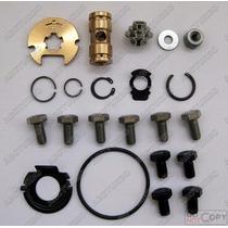 Turbo Kit Reparacion Peugeot 207 Cc
