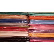 Planchas Goma Eva X 10 Un. 60x42cmx1,7mm Colores A Elegir