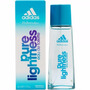 Pure Lightness - Edt 50 Ml - Adidas