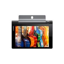 Lenovo Yoga Tab 3 8 Pulgadas
