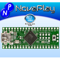 Placa Flash Teensy ++ 2.0 Para Ps4 (programado)