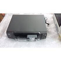 Videoke Raf Vmp3700 Plus Com 2 Cartuchos (hmp-003 E Hmp-004)