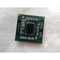 Procesador Amd Sempron M120 A 2.1ghz Laptop