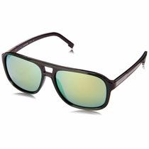 Lentes Gafas De Sol Stripes Piping Lacoste L742s