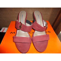 Zapatos Milano Bag T 39
