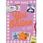 Girl Online, ¡de Gira! - Zoe Sugg - Ed. Montena
