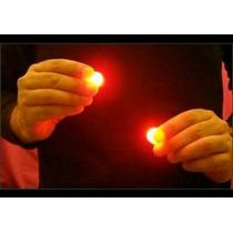 Dedo Magico Luminoso - Promoção Relâmpago