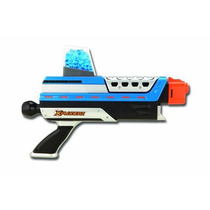 Pistola Xploderz X2 Invader - Sunny