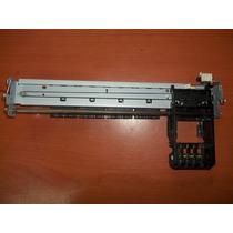 Portacartuchos Para Impresoras 4620-3525-4615-4625