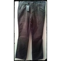 Pantalon De Jean Bowen