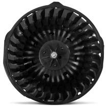 Ventoinha Ar Forçado Caixa Ar Condicionado S10 Blazer Motor