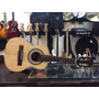 Cavaco Luthier Lucenir N1