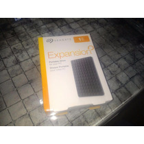 Hd Externo Para Playstation 2 De 1 Tera + Memory Card Opl