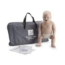Cpr-aed Prestan Infantil Maniquí Con El Monitor De Ritmo Med