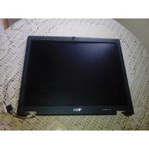 Pantalla Laptop Acer Travel Mate 4050 15