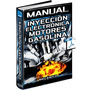 Manual Sistema De Inyección Electrónica A Gasolina