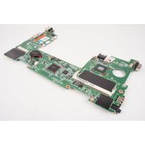 Motherboard Hp Mini 110 - 3000 Series 210 Compaq Cq10