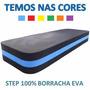Step Eva 90x30x10 / O Barato Em São Paulo - Terra Fitness
