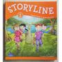 Storyline 1 Con Cd / Ed Pearson Longman
