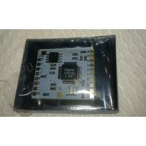 Chip Matrix Para Play2