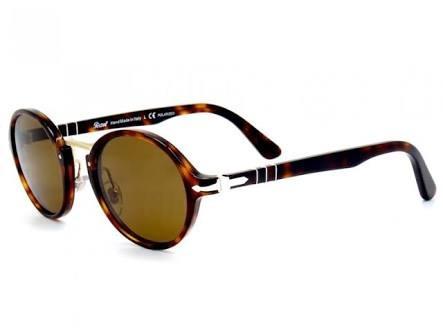 068aacd2dd662 Óculos De Sol Persol - R  500,00 em Mercado Livre