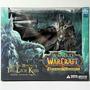 Muñeco The Lich King Arthas Menethil World Of Warcraft (wow)