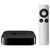 Apple Tv 3ª Geração 1080p Md199 Lacrado