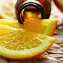 Aceite Esencial De Bergamota Envase De 100ml.puro Y Natural