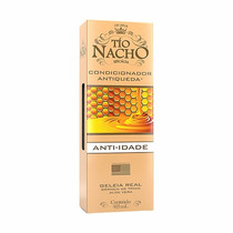 Condicionador Tío Nacho Antiqueda Anti-idade 415ml
