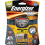 Linterna Vincha 300 Lumens Energizer Industrial