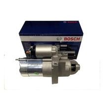 Motor Partida Arranque Gm Blazer / S10 4.3 V6 11 Dente Bosch