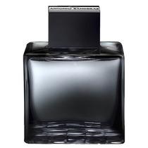 Antonio Banderas Perfume Masc Seduction In Black Edt 100ml