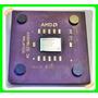 Processador Amd Athlon A0900amt3b 900 Mhz 256kb L2 K7