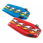 Tabla Tipo Surf Inflable - Intex 58165ep