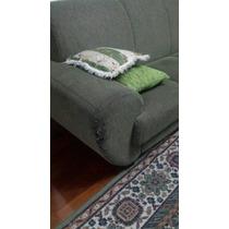 Protetor De Sofa E Arranhador De Gato Imperdivel