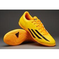 Adidas F5 In (messi) M17666 Suela Liga
