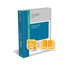 Derecho Civil - Parte General (ebook+papel)