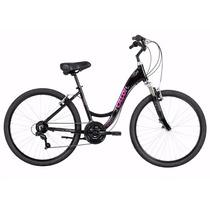 Bicicleta Aro 26 Caloi Ceci