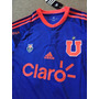 Camiseta Universidad De Chile 2016