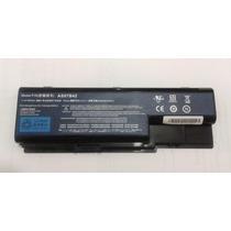 Bateria Notebook Acer Aspire 5920 Series - 11.1v Original