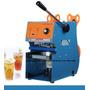 Maquina Selladora De Vasos Frappe,uso Comercial