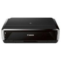 Impresora Pixma Ip7210 Canon Iny Tinta (6219b004aa/ac/ad)