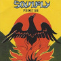 Soulfly - Primitive - Cd - Frete Grátis<br><strong class='ch-price reputation-tooltip-price'>R$ 26<sup>90</sup></strong>
