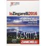 Lo Zingarelli 2016 Vocabolario Della Lingua Italiana