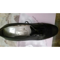 Zapatos.san Crispino Original