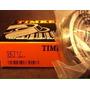 Rodamiento Delantero Spark Y Matiz Timken Set 17 Original!!