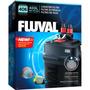 Filtro Canister Fluval 406 Hagen Para Acuarios Y Peceras
