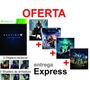 Destiny + The Taken King + Expansiones Xbox 360